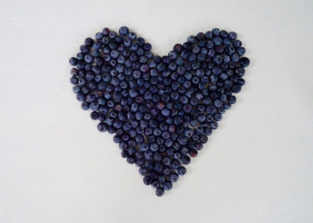 Fruit lovers opgelet!