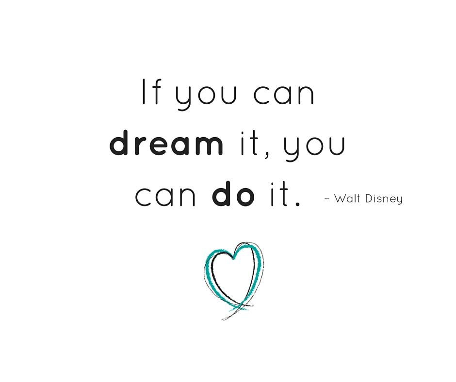 Hoe blijf je gemotiveerd?