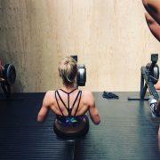 CrossFit en hardlopen de perfecte combinatie